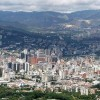 Cuntos habitantes tiene Caracas?